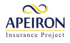 APEIRON Insurance