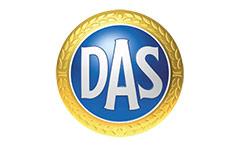 D.A.S.- Hellas ΑΕ ΝΟΜΙΚΗΣ ΠΡΟΣΤΑΣΙΑ