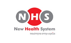 New Health System